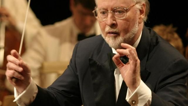 john-williams-monstre-sacre-des-bandes-originales.jpg