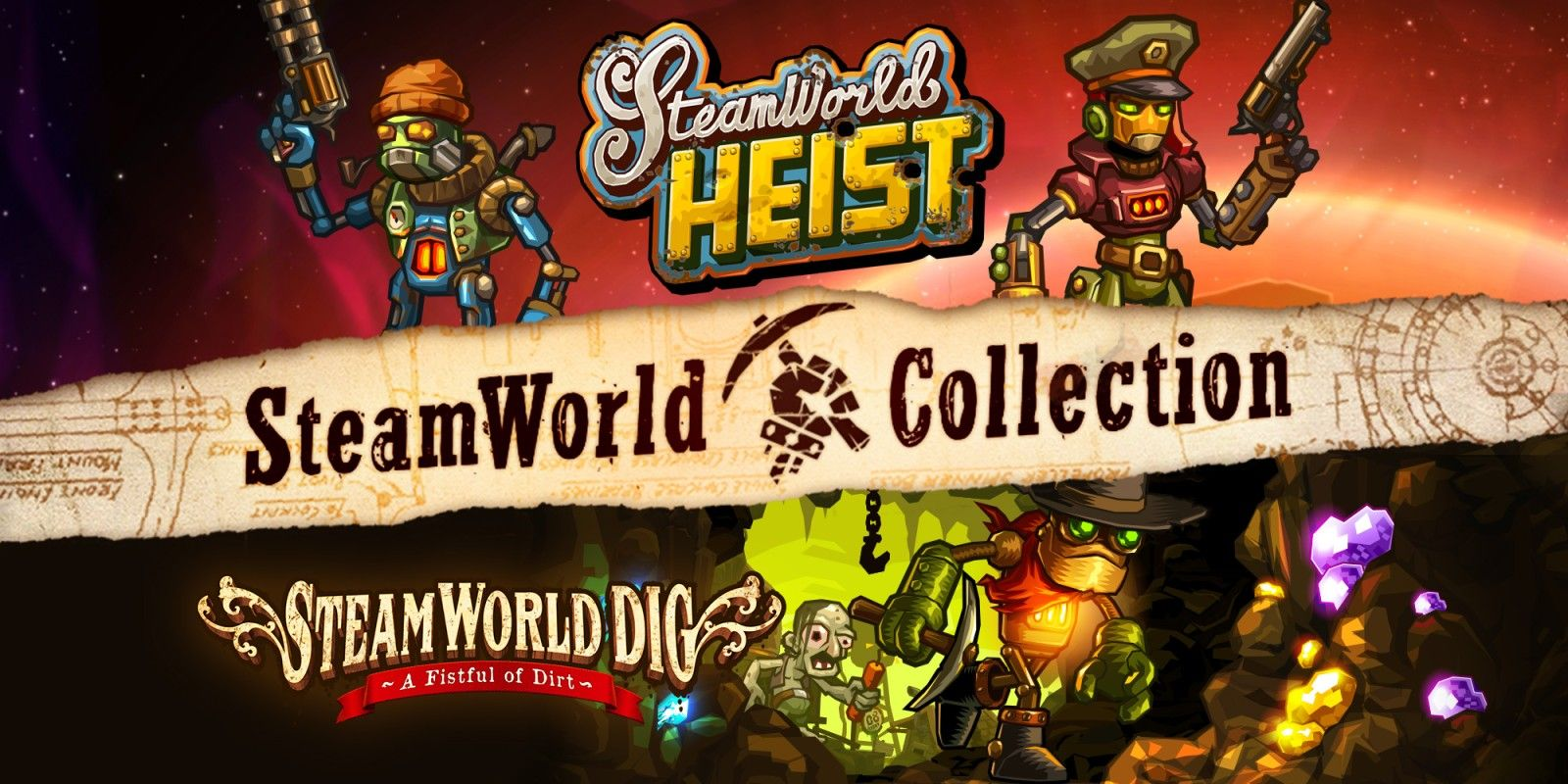 H2x1_WiiU_SteamWorldCollection_image1600w.jpg