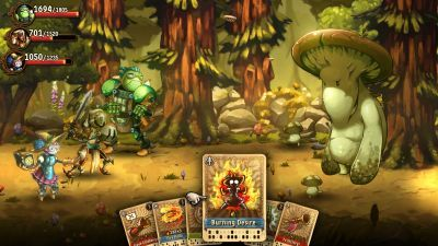 steamworld-quest-announced-2.jpg