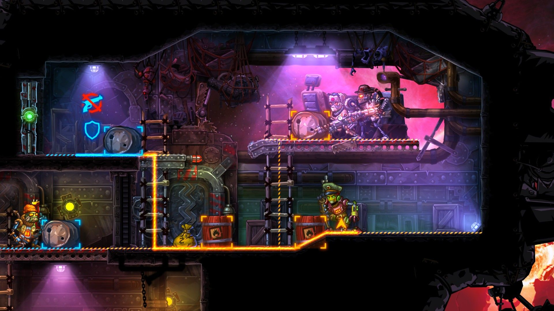 steamworld-heist-wallpaper-2.jpg